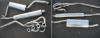 Komplette-Edelstahlauspuffanlage-mit-Fächerkrümmer-Ersatzteil-Zubehör-BMW02-BMW2002-Oldtimer-Youngtimer-Ahrend-02-Tuning-001