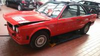 Ahrend02tuning-Fahrzeugaufbereitung-BMW316i-E30-Baur-01