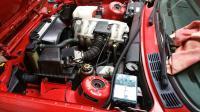 Ahrend02tuning-Fahrzeugaufbereitung-BMW316i-E30-Baur-05